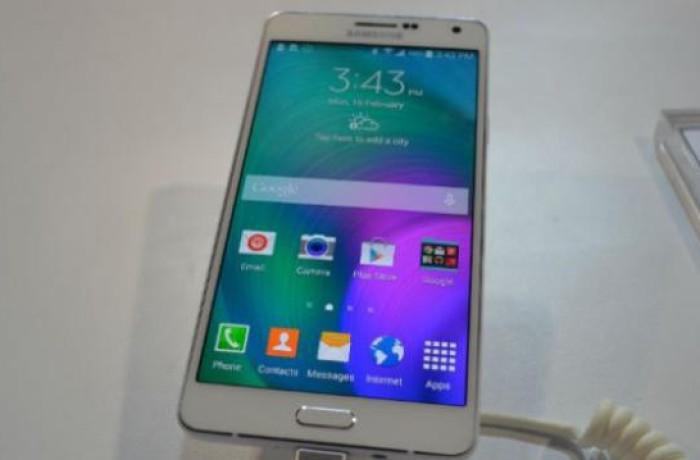 SamsungGalaxyA7-4-624×351