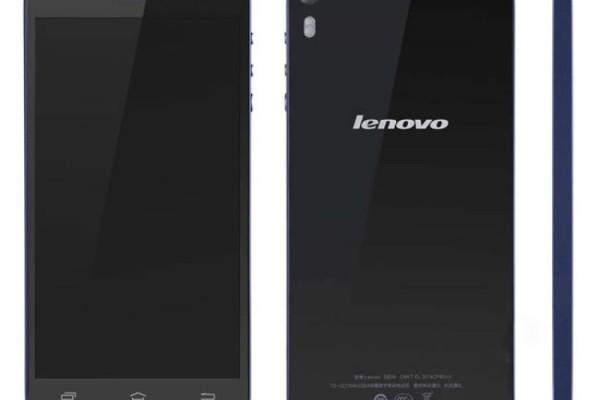 Smartfon-Lenovo-S858T-800×800