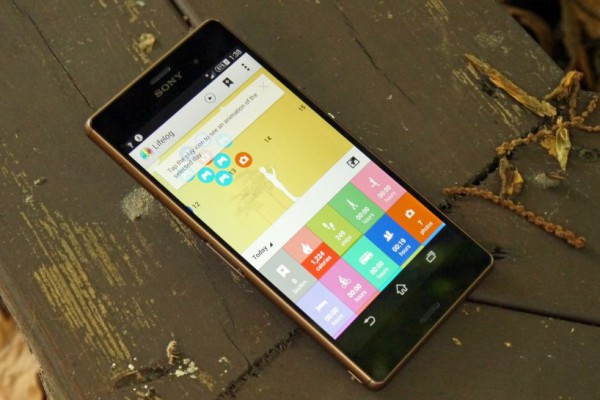 Sony Xperia Z3 review (15)-970-80