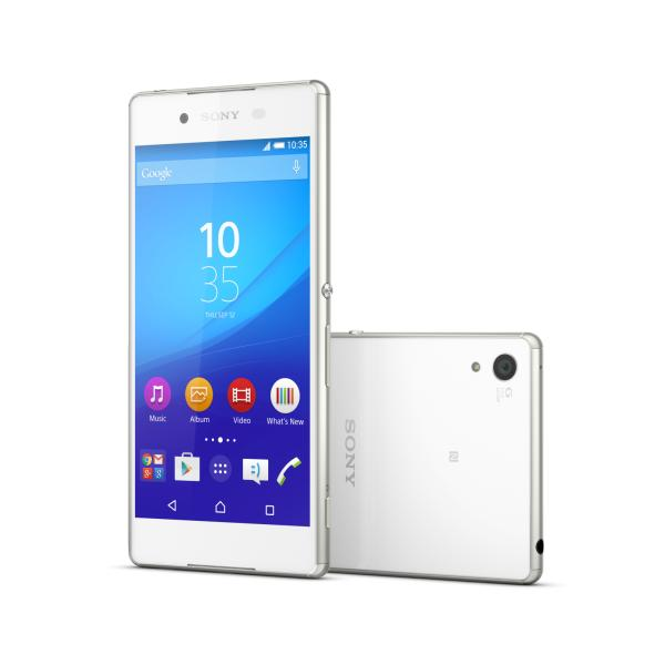 Sony-announces-the-Sony-Xperia-Z4-2