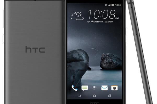 htc-one-a9-21