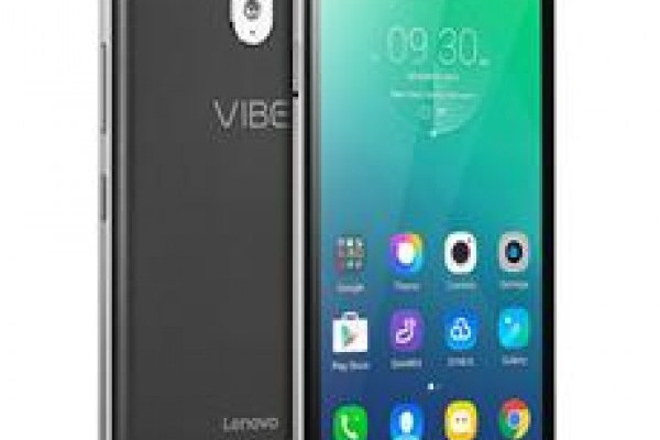 lenovo_vibe_p1m_tempered_glass_screen_protector_4