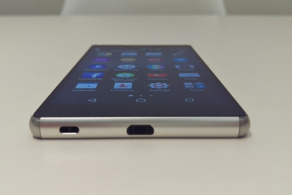 sony-xperia-z3-plus-hands-on-review-capless-540×334