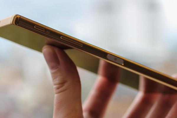 sony-xperia-z5-premium-5