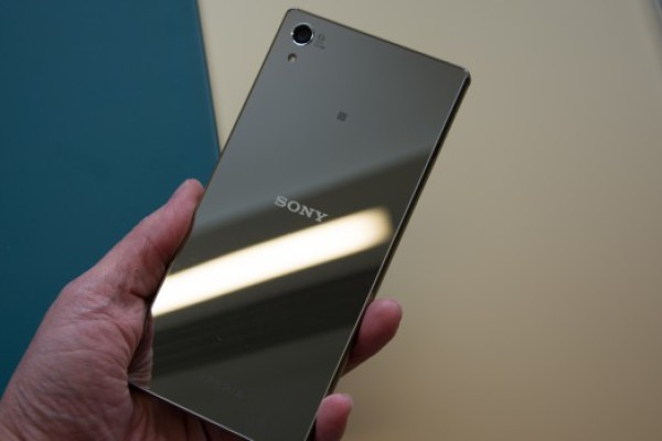sony_xperia_z5_premium_review_4_of_6