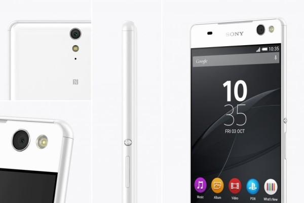 xperia-c5-ultra-big-phone-premium-design-c80a8ee9c6d646471302546d5528765d-940