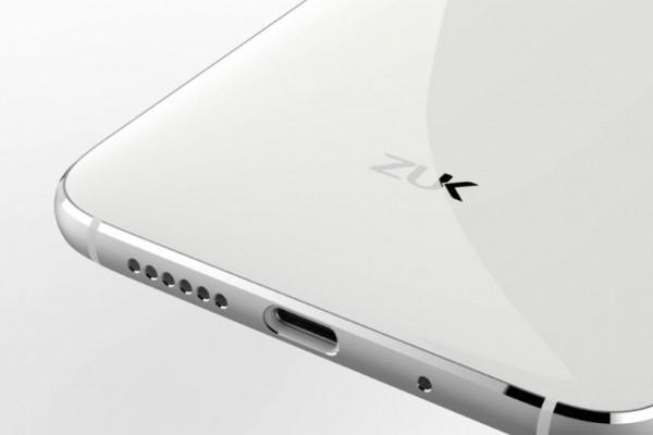 zuk-z1-phone-970×546-c