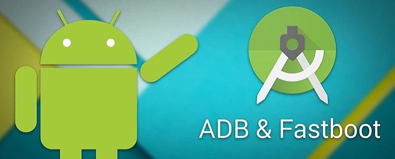 Обновление прошивки на Андроид устройстве