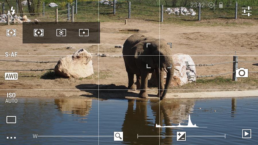 Android фото: как правильно фотографировать. аndroid фотографии