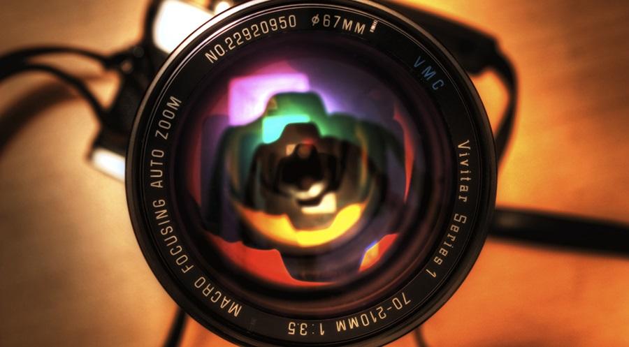 Android фото: как правильно фотографировать камера для android