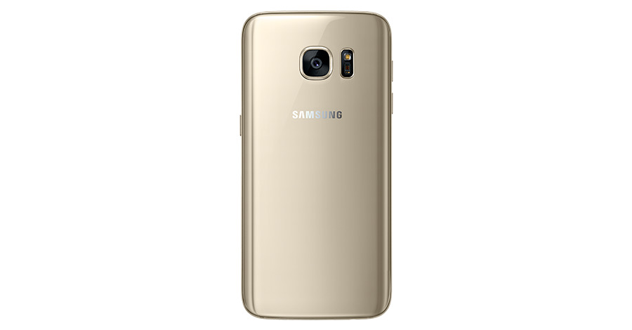 galaxy-s7_gallery_back_gold_s4