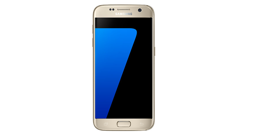 galaxy-s7_gallery_front_gold_s4