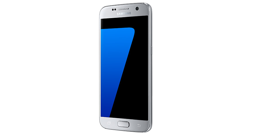 galaxy-s7_gallery_right_silver_s4