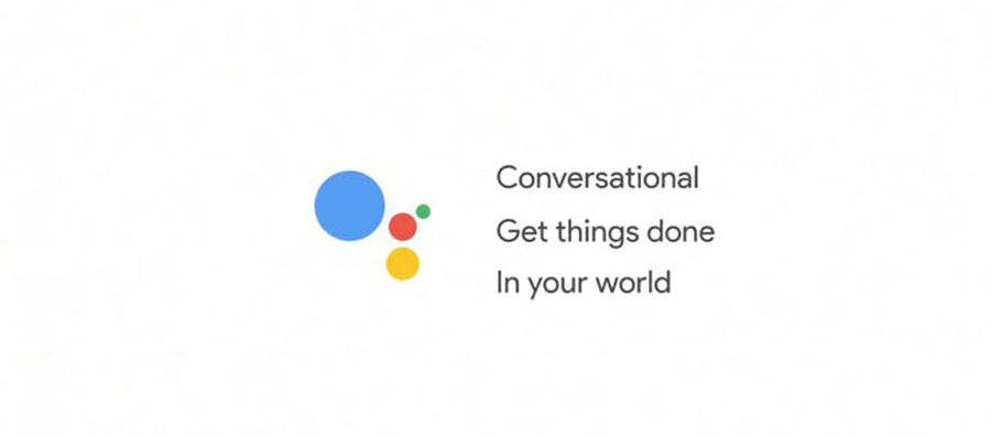 Google Assistant: умнее, быстрее, разговорчивей