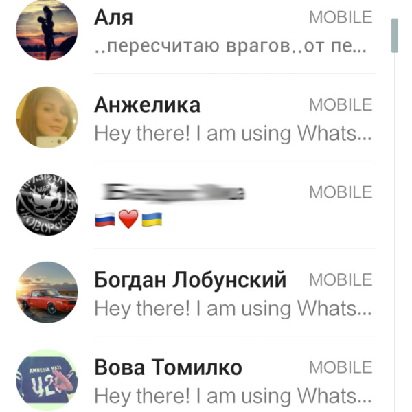 Screenshot_2016-02-21-20-18-19_com.whatsapp