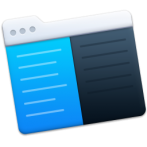 Commander One - подключение Android к Mac OS