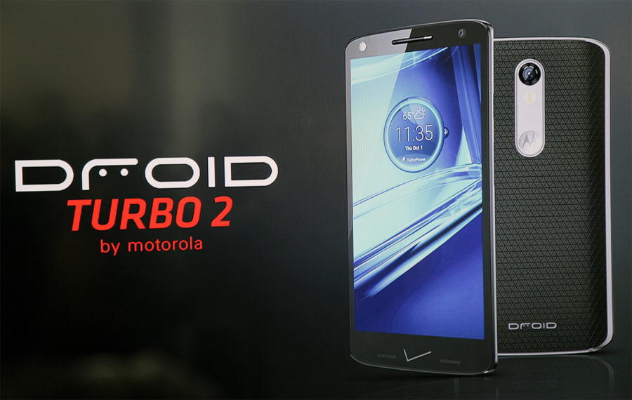 droid_turbo_press_04