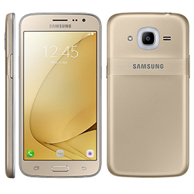 скачать прошивку для Samsung Galaxy J200h - фото 8