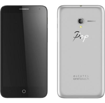 скачать прошивку на Alcatel One Touch Pop 3 5015d - фото 2