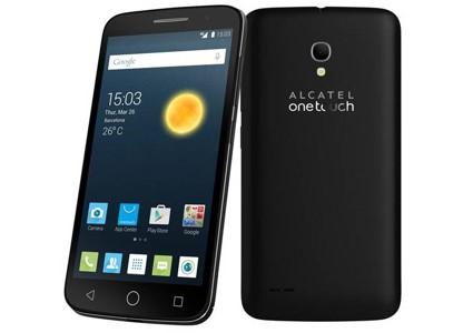 Alcatel One Touch Pop 2 5 Premium 7044X Скачать Официальную Прошивку