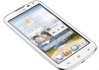 скачать прошивку для Huawei G610 U20 - фото 3