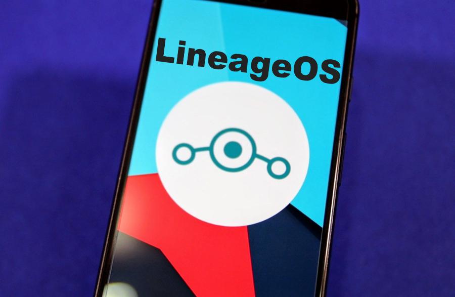 Прошивка Lineage OS: обзор и установка новейшей ОС