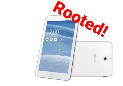 root asus memo pad 7 android 5 0 - enathelear gq
