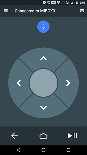 Полезные Советы Для Android Tv Box Без Root ⋆ Androidmir org