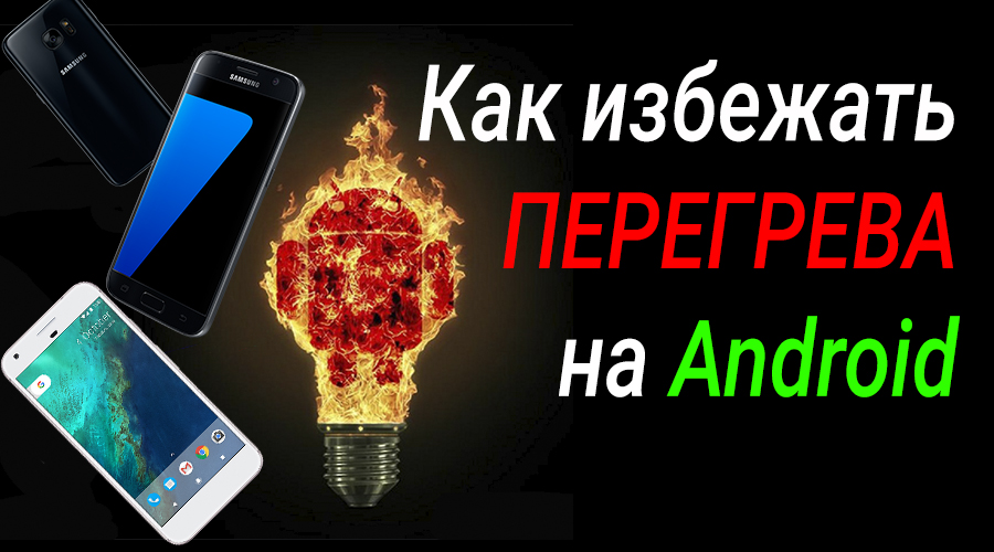 Русский Apple ID без карты регистрация 15
