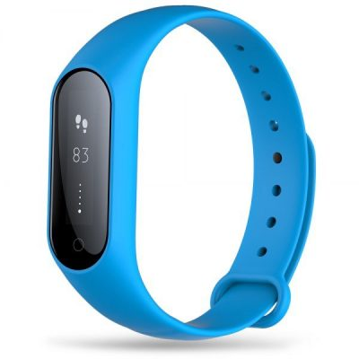 Обзор Y2 Plus Smart Bluetooth Wristband