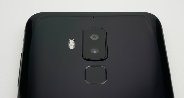 камеры HomTom S8