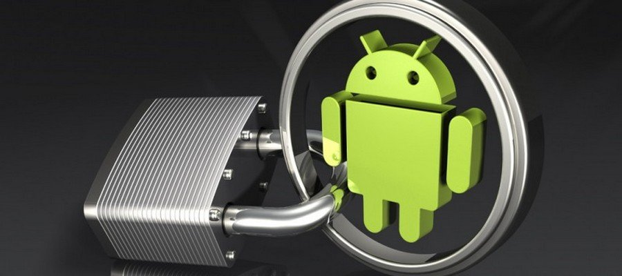 Android Keystore