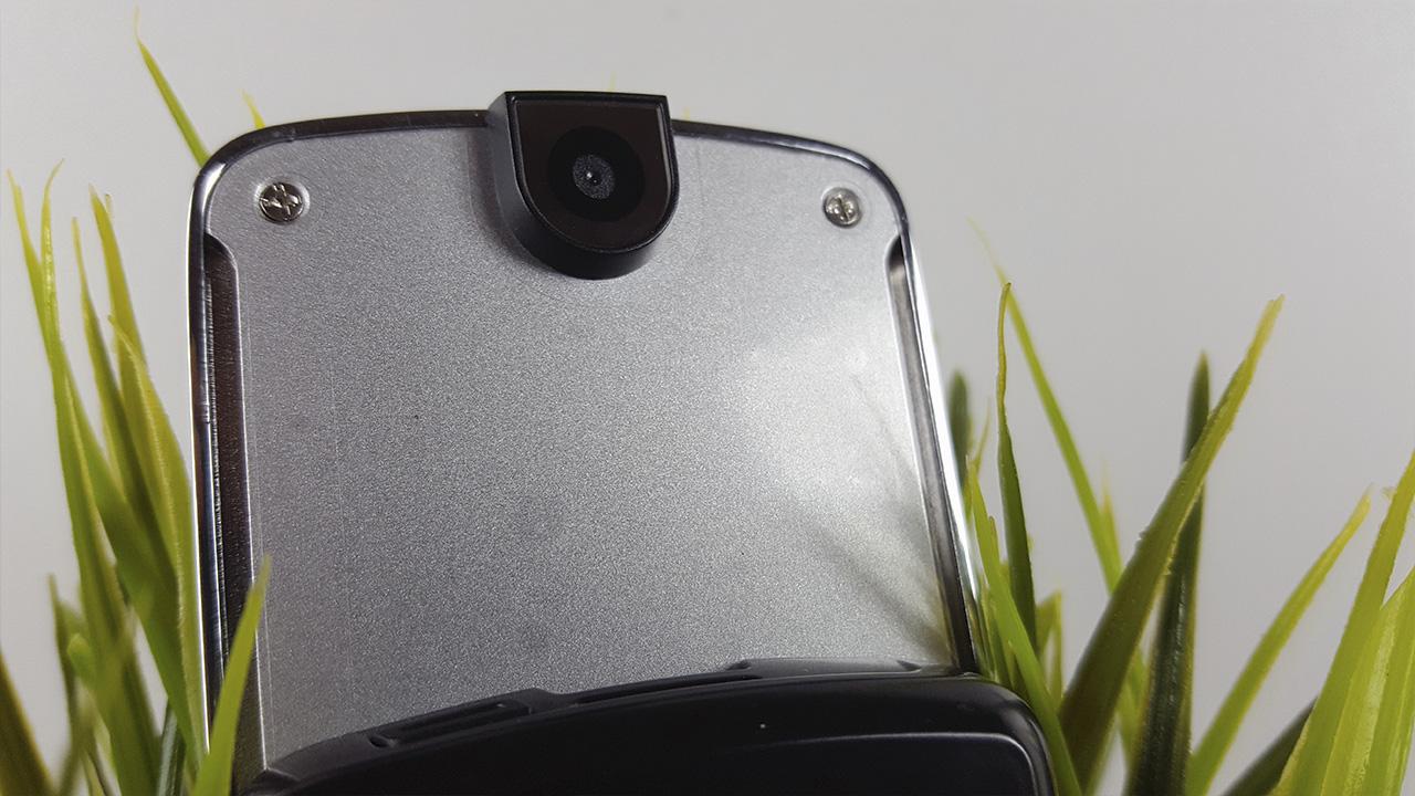 INOI 288S камера