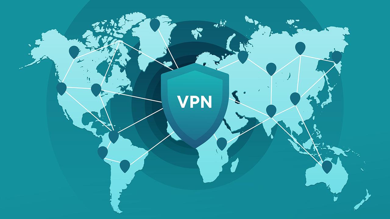 Для чего нужен VPN