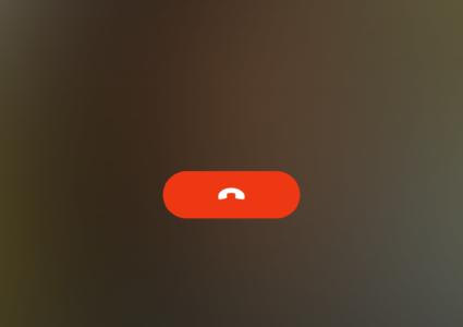 Screenshot_2021-06-08-17-59-16-142_com.android.incallui.png